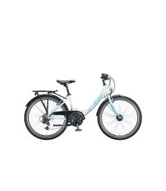 Ktm Hors Route Premier Balance Entraînement Vélo Enfants Rapide Envoi 24 Hr Del