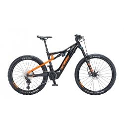 Sac Scott Trail Lite Evo FR' 8 2020