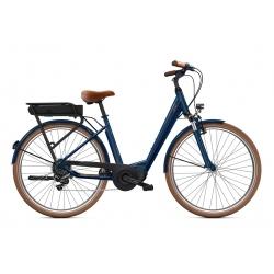 V.A.E. O2Feel VOG CITY UP 3.1 26 P400 Bleu Boreal 2021