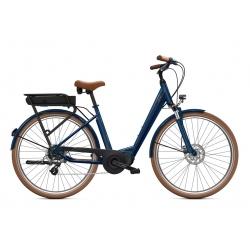 V.A.E. O2Feel VOG CITY UP 4.1 26 P400 Bleu Boreal 2021