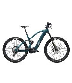 Scott vector vélo Lunettes Noir//Gris