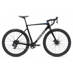 Vélo de ville Giant TCX Advanced Pro 0 2021