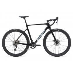 Vélo de ville Giant TCX Advanced Pro 1 2021