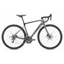 Vélo de route Giant Defy Advanced 3 2021
