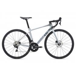 """Tricycle électrique Pfiff COMFORT-E 24"""" beige 2020"""