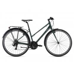 Vélo de ville Giant LIV Alight 3 City 2021
