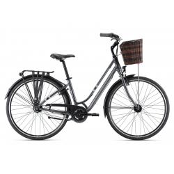 Vélo de ville Giant LIV Flourish 1 2021