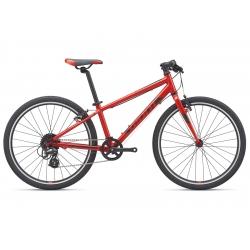 VTT Junior Giant ARX 24 Pure Red 2021