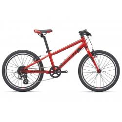 VTT Junior Giant ARX 20 Pure Red 2021