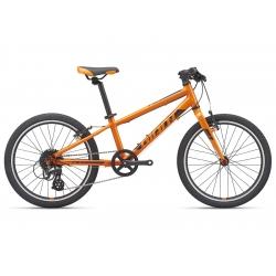 VTT Junior Giant ARX 20 Orange 2021