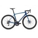 Vélo de route Giant TCR Advanced Pro 0 Disc 2021