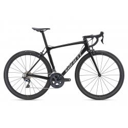 Vélo de route Giant TCR Advanced Pro 1 2021