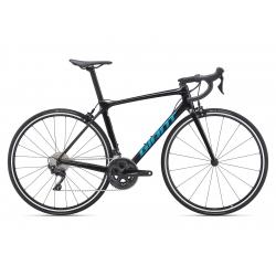 Vélo de route Giant TCR Advanced 2-Pro Compact 2021