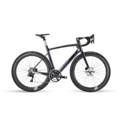 Vélo de route Giant LIV Avail Advanced 2 2020