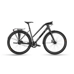 Vélo de ville BH OXFORD JET PRO 2021