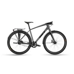 Vélo de ville BH OXFORD PRO 2021