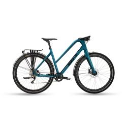 Vélo de ville BH OXFORD JET 2021