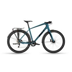 Vélo de ville BH OXFORD 2021
