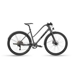 Vélo de ville BH OXFORD JET LITE 2021