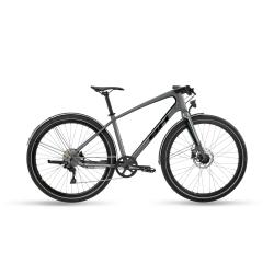 Vélo de ville BH OXFORD LITE 2021