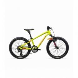 VTT Enfant Orbea MX 20 XC 2021
