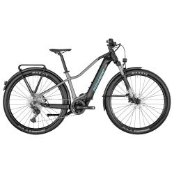 VTTAE Bergamont E-Revox Pro FMN EQ 2021