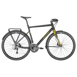 Vélo de ville Bergamont Sweep 6 EQ 2021