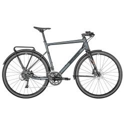 Vélo de ville Bergamont Sweep 4 EQ 2021