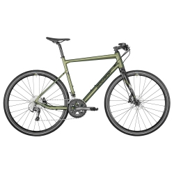 Vélo de ville Bergamont Sweep 6 2021