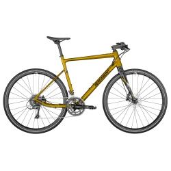 Vélo de ville Bergamont Sweep 4 2021