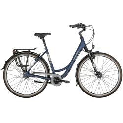 Vélo de ville Bergamont Belami N8 2021