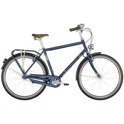 Vélo de ville Bergamont Summerville N7 FH Gent 2021
