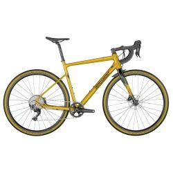 Vélo Gravel Bergamont Grandurance 8 2021