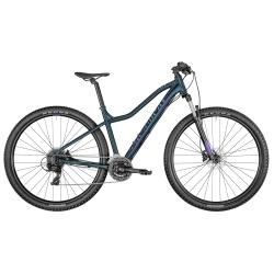 VTT Bergamont Revox 3 29 FMN 2021