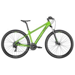 VTT Bergamont Revox 2 29 green 2021
