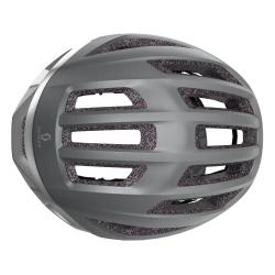 VTT Cube Aim Pro green'n'black 2021