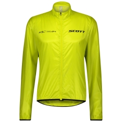 Veste Scott RC Team WB 2021