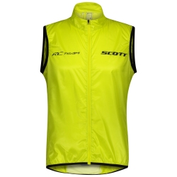 Gilet Scott RC Team WB 2021