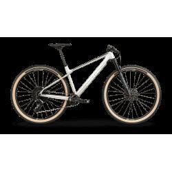 VTT BMC Twostroke 01 ONE 2021