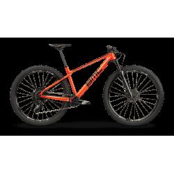 VTT BMC Twostroke 01 TWO 2021