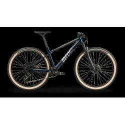 VTT BMC Twostroke 01 THREE 2021