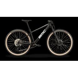 VTT BMC Twostroke 01 FOUR 2021