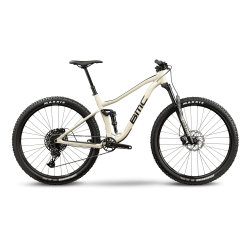 VTT BMC Speedfox AL ONE 2021