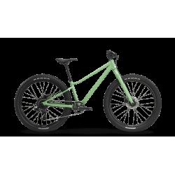 VTT Enfant BMC Blast 24 green 2021