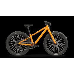 VTT Enfant BMC Blast 24 orange 2021