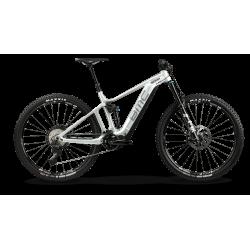 VTTAE BMC Speedfox AMP AL ONE 2021