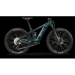 VTTAE BMC Speedfox AMP AL THREE 2021