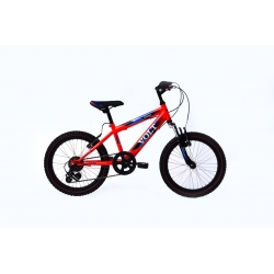VTT Enfant KTM WILD SPEED DISC 26 2021