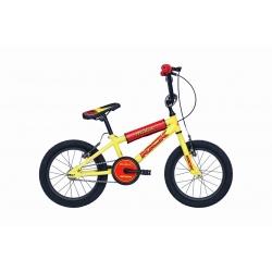 VTT Enfant KTM WILD CROSS 24 orange 2021