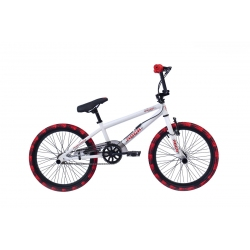 VTT Enfant KTM WILD CROSS 16 orange 2021